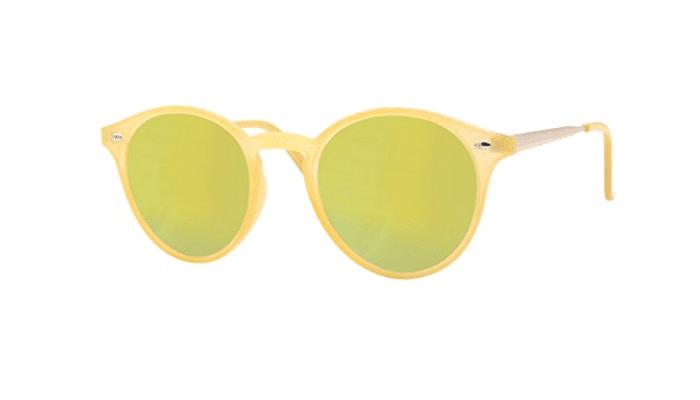 occhiali-da-sole-vintage-donna-estate-2018