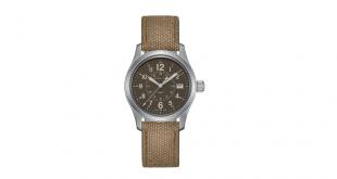 orologi-da-polso-da-uomo-hamilton-khaki