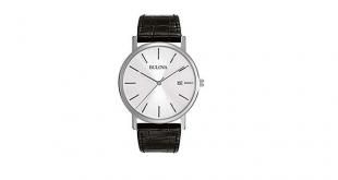 orologi-da-uomo-bulova-amazon