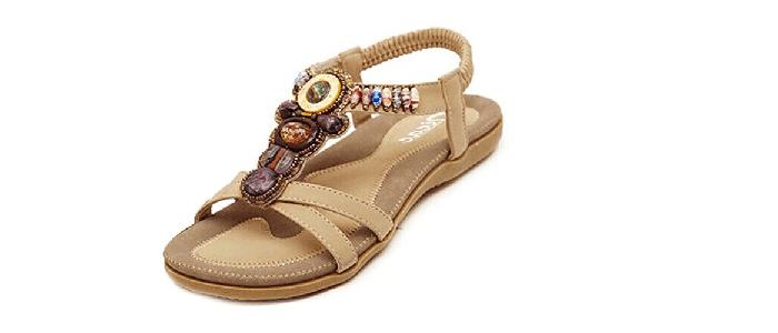 sandalo-gioiello-basso-donna
