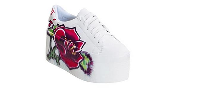 toocool-sneakers-donna-alte-zeppa