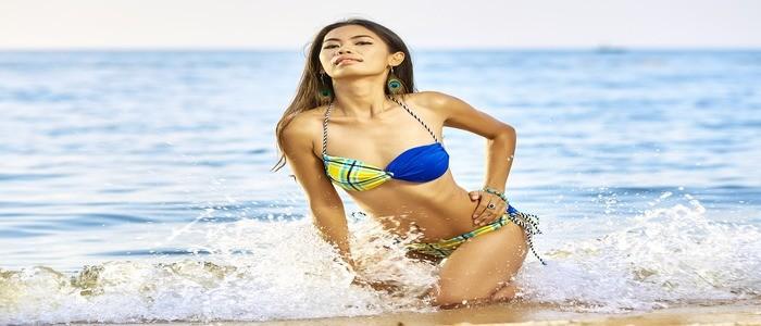 bikini-imbottito-su-amazon