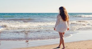 caftano-donna-vestito-da-spiaggia