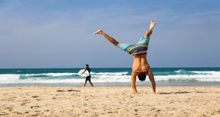 costumi-da-uomo-estate-mare-e-spiaggia