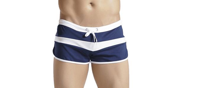 hawiton-uomo-boxer-pantaloncini-corti-mare