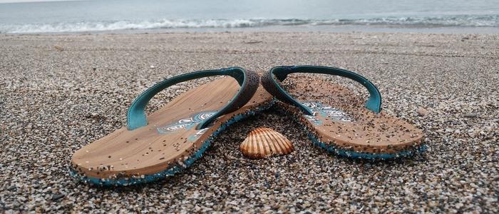 infradito-donna-spiaggia