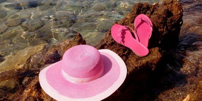 migliori-infradito-da-spiaggia-su-amazon