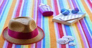 telo-mare-da-spiaggia-estate