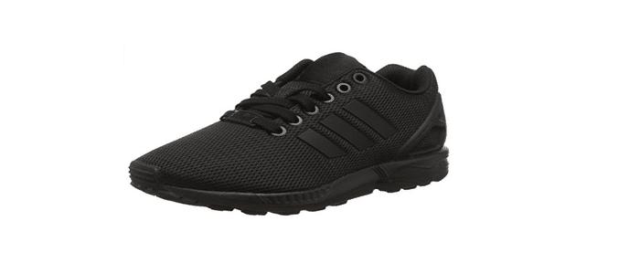 adidas-zx-flux-nero-unisex-aduto