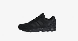 adidas-zx-flux-scarpe-da-corsa-unisex
