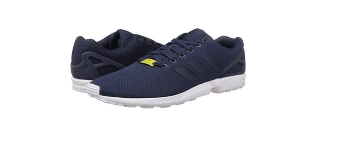 adidas-zx-flux-unisex-blu