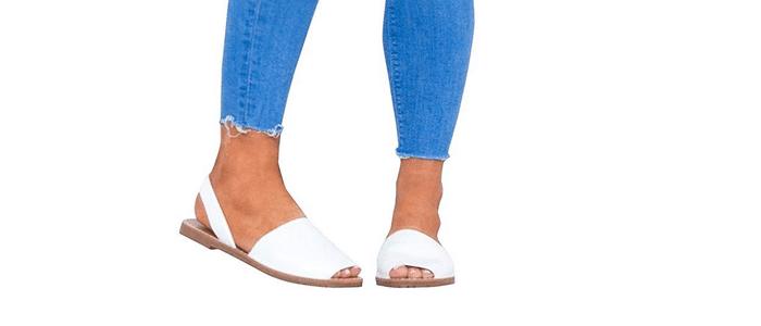 anokar-sandal-bassi-eleganti-espadrillas-cinturino-alla-caviglia_