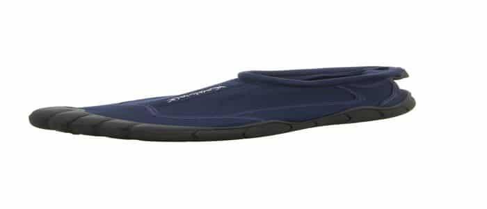 borkum-scarpe-da-acqua-neoprene