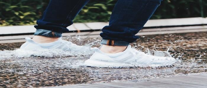 calzature-adidas