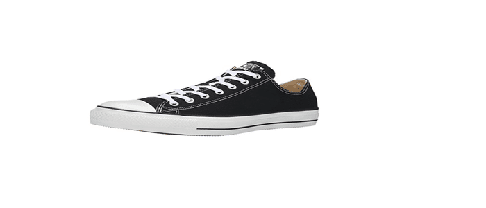 converse-chuck-taylor-all-star-sneakers-unisex-adulto