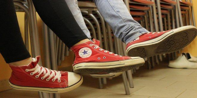 converse-chuck-taylor-all-star-unisex-amazon