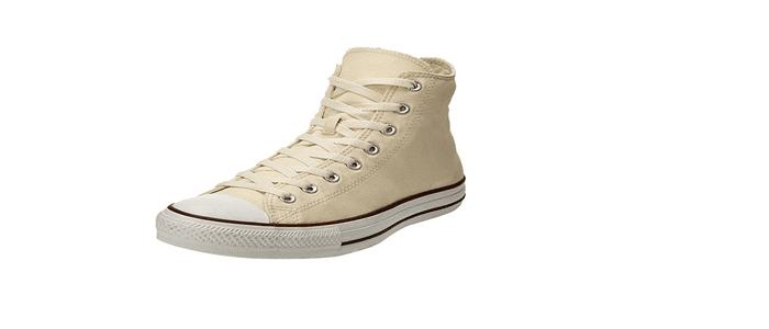 converse-chuck-taylor-all-star-unisex-beige