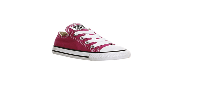 converse-sneakers-chuck-taylor-all-star-unisex-bambino