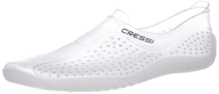 cressi-water-shoes