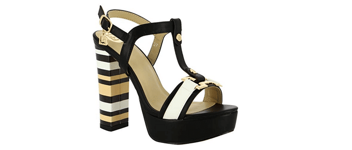 laura-biagiotti-angie-scarpe-tacco-punta-aperta