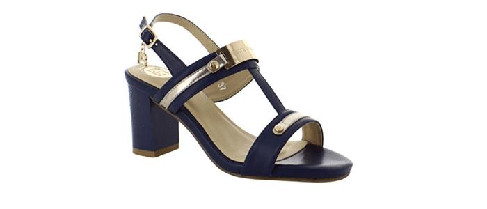 laura-biagiotti-nina-sandali-punta-aperta-blu