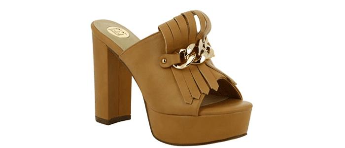laura-biagiotti-sabot-scarpe-punta-aperta-donna