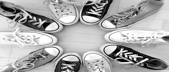 moda-scarpe-converse
