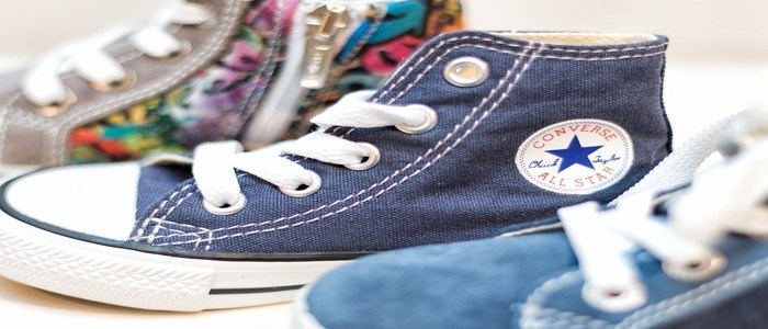modelli-converse-all-star