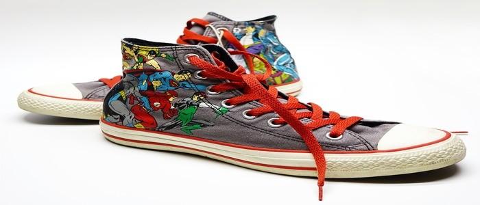 modelli-sneakers-superga-amazon