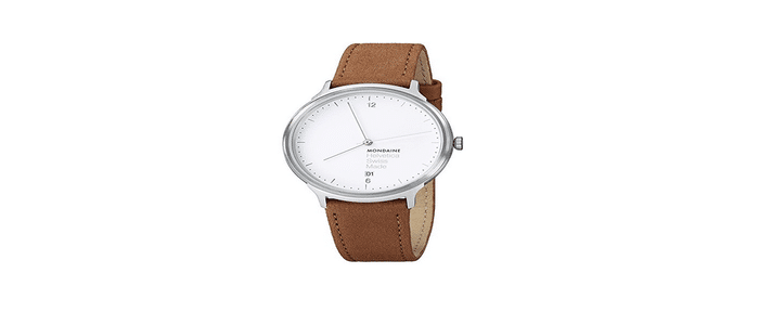 mondaine-helvetica-n1-light-orologio-display-analogico-unisex