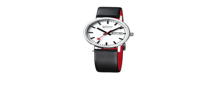 mondaine-orologio-da-polso-display-analogico-uomo