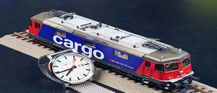 mondaine-orologio-ferrovie-svizzere
