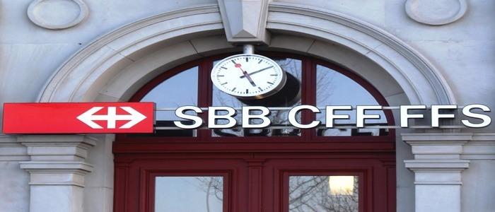 orologio-svizzero
