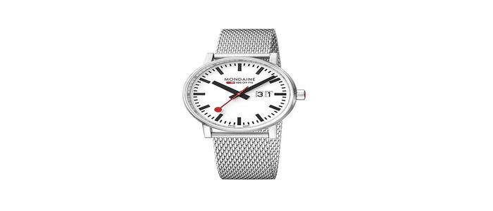 orologio-unisex-mondaine-ms40210.sm