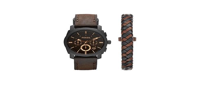 orologio-uomo-fossil-fs5251-set