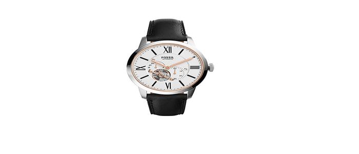 orologio-uomo-fossil-me-3104