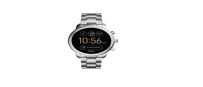 orologio-uomo-fossilftw4000