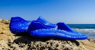 scarpe-da-immersione-e-da-ccoglio-guida-all'acquisto