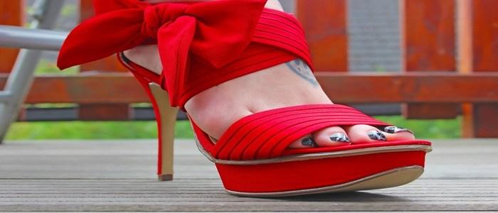 scarpe-estive-donna-laura-biagiotti