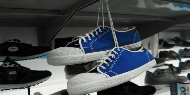 superga-cotu-classic-sneakers-unisex