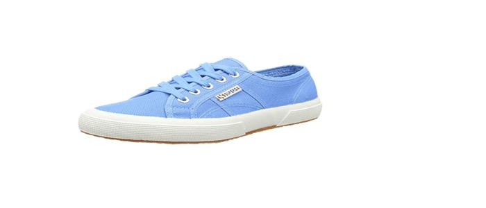 superga-cotu-classic-sneakers-unisex-azzurro
