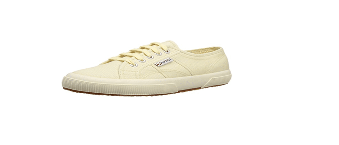 superga-cotu-classic-sneakers-unisex-beige