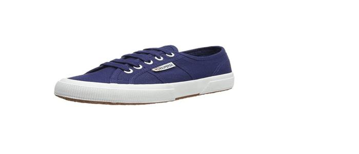 superga-cotu-classic-sneakers-unisex-blu_