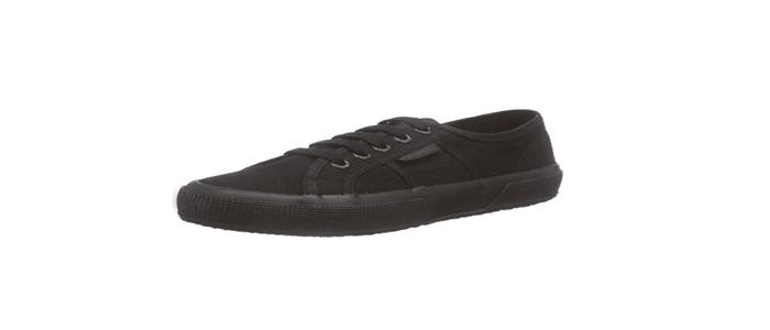superga-cotu-classic-sneakers-unisex-nero