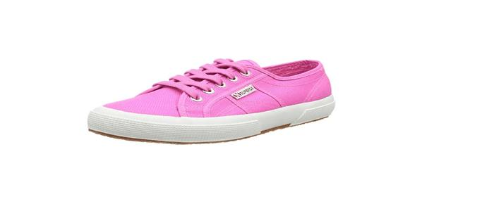 superga-cotu-classic-sneakers-unisex-rosa