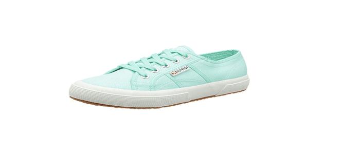 superga-cotu-classic-sneakers-unisex-verde-acqua