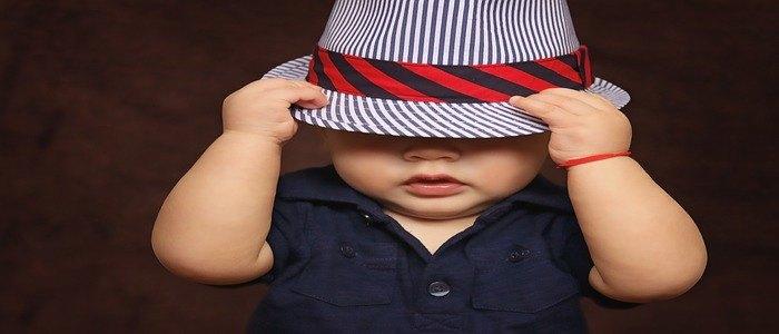 abbigliamento-bambini-lolly-star