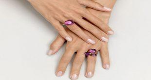 anelli-pomellato