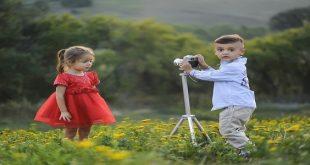 lolly-star-abbigliamento-per-bambini-e-teenager