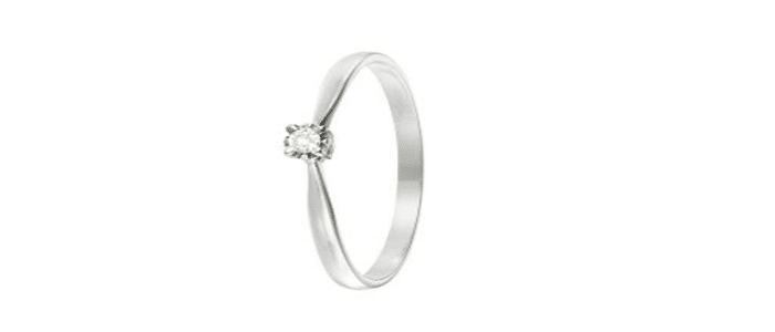stroili-solitario-diamazing-in-oro-bianco-9-kt-diamanti-003